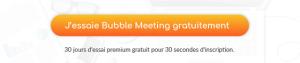 CTA-meeting-essai_premium