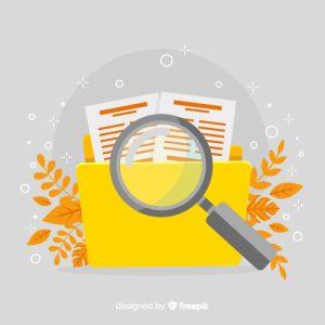 documents-loupe-traçabilité