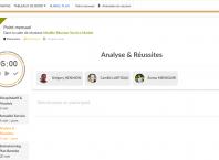 capture-interface-bm-revue-des-indicateurs