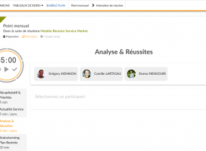 capture-interface-bm-revue-des-indicateurs