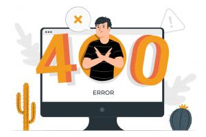 error-404-illustration
