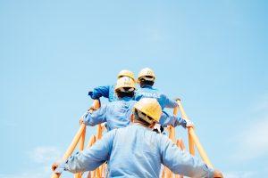reunion-chantier