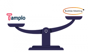 tamplo-vs-bubblemeeting