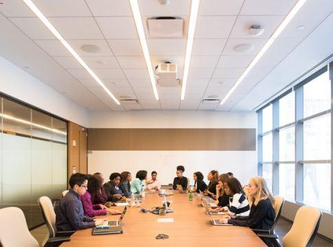 collectivités et mairies en réunion