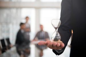 dynamiser-reunion-en-ligne-limiter-temps