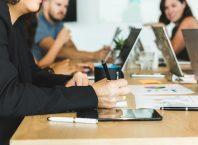 supprimer les réunions