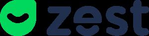 logo de l'outil zest
