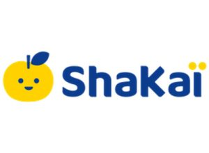 logo de l'outil ShaKaï