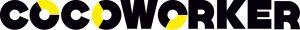 logo de l'outil cocoworker