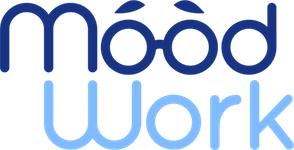 logo de l'outil moodwork